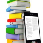 credibility, eBooks, and text books.